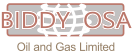 Biddyosa Oil & Gas